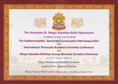 Sitagu_Invitation_1.jpg